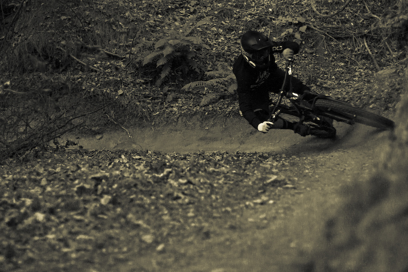 Images from Team CBD - Finale Ligure blog