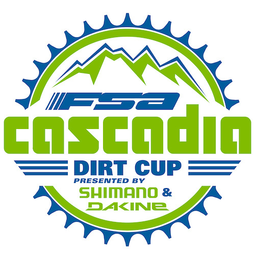 Images for the 2017 Cascadia Dirt Cup Schedule Release