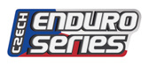 Czech Enduro Series