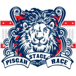Blue Ridge Adventures - Pisgah Stage Race