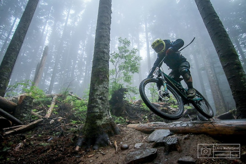 World s First Women s-Only Enduro MTB Race Series Announced