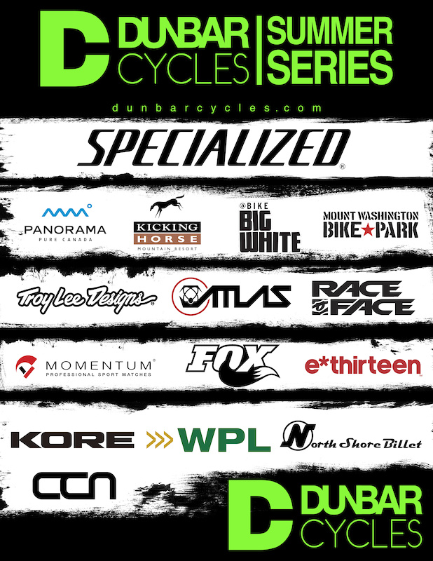Registration is open at www.ccnbikes.com