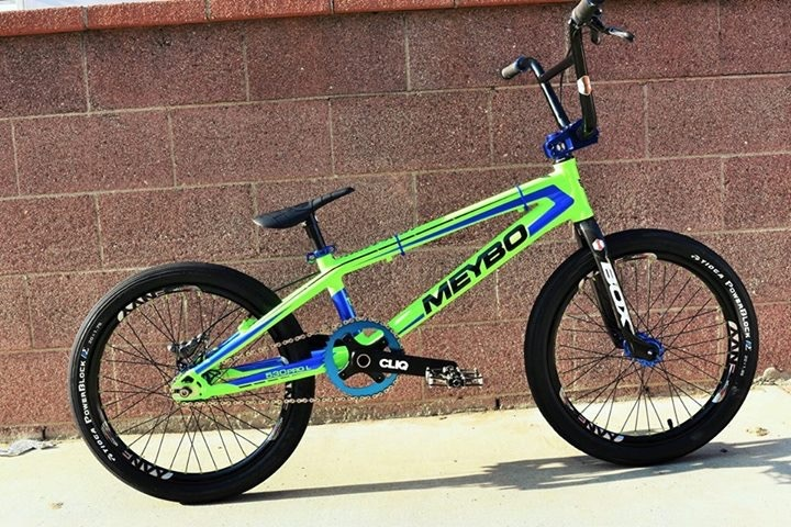 2016 brand new custom factory meybo bmx race bike pro l. Black Bedroom Furniture Sets. Home Design Ideas