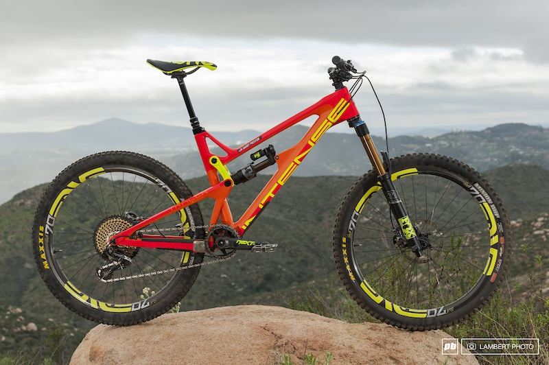 52aa0a29931 2017 Intense Tracer - Review - Pinkbike