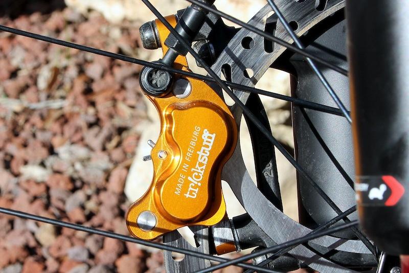Giant MPH3 Goodridge Mountain Bike Disc Brake Hose Kit