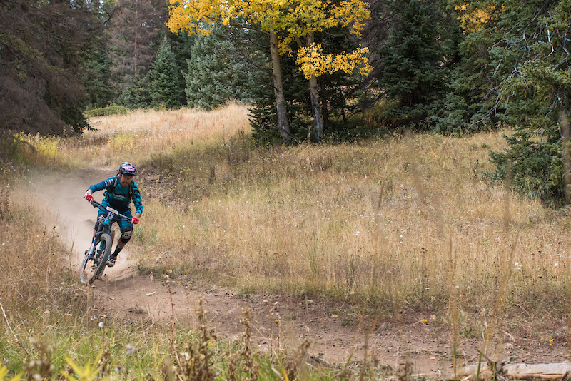 New Rocky Mountain Enduro Series Brings Racing to CO NM and UT