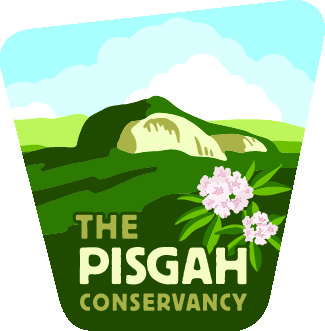 The Pisgah Project Bike Raffle