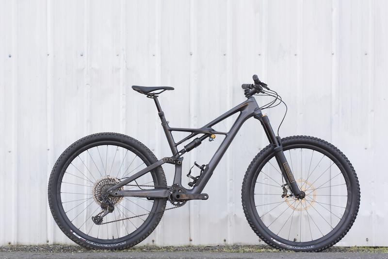 Black Bicycle Bell Crown 57mm Steel Bikes New