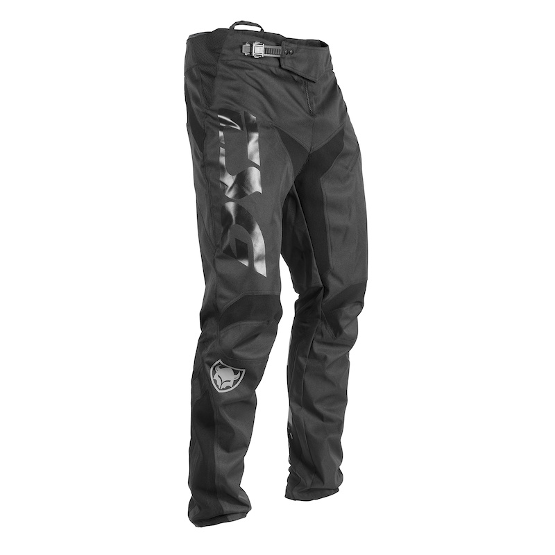 BE1 DH Pants front