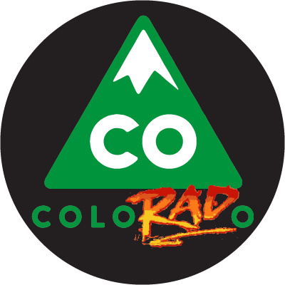 StemCaps Colorado art files