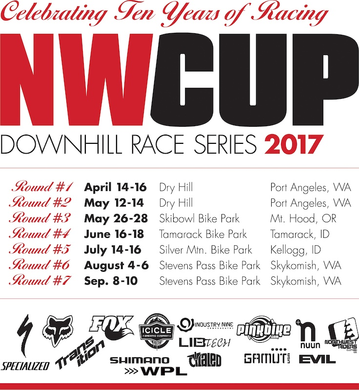 NW Cup