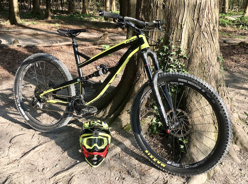 Rate My Ride Xc Am Rate The Bike Posted Above You Page 1247