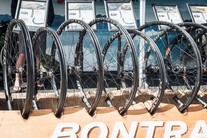 New Super B Bicycle Bike Tool Spoke Wrench DT European Asian Mavic 5 Pieces Set