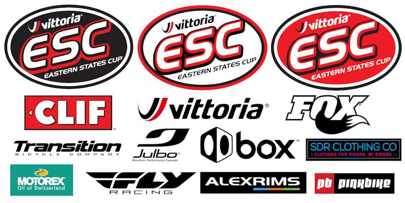 Vittoria ESC Enduro Round Two at Victory Hill VT