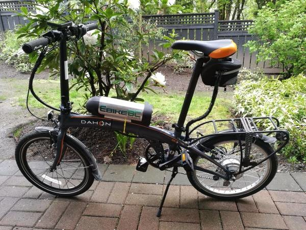 Craigslist Mini Bikes Chicago - Best Seller Bicycle Review