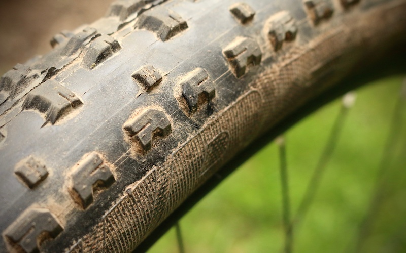 Vee Tire Trail Taker 29 x 2.20''