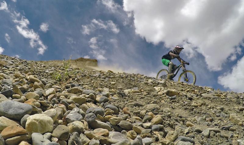 Spiti Awakening . Psynyde Bikes Haul Apparel India Freerider Mountain Bike Magazine Loose Riders India Sharptune www.vinaymenon.com