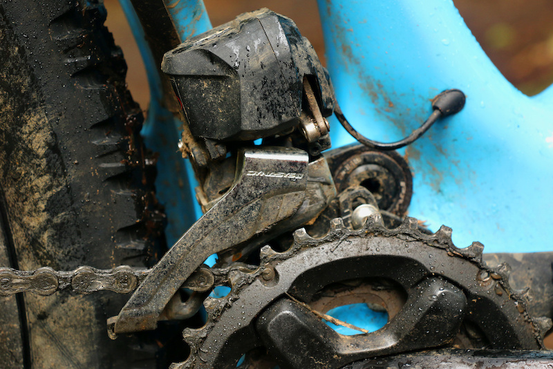 Pivot Switchblade – Review - Pinkbike