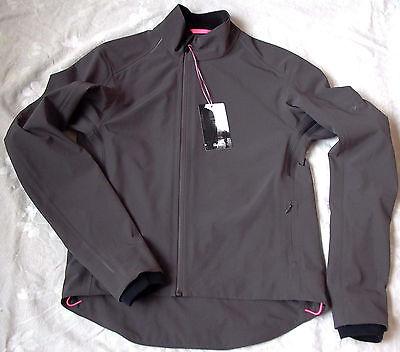winter jacket womens rapha