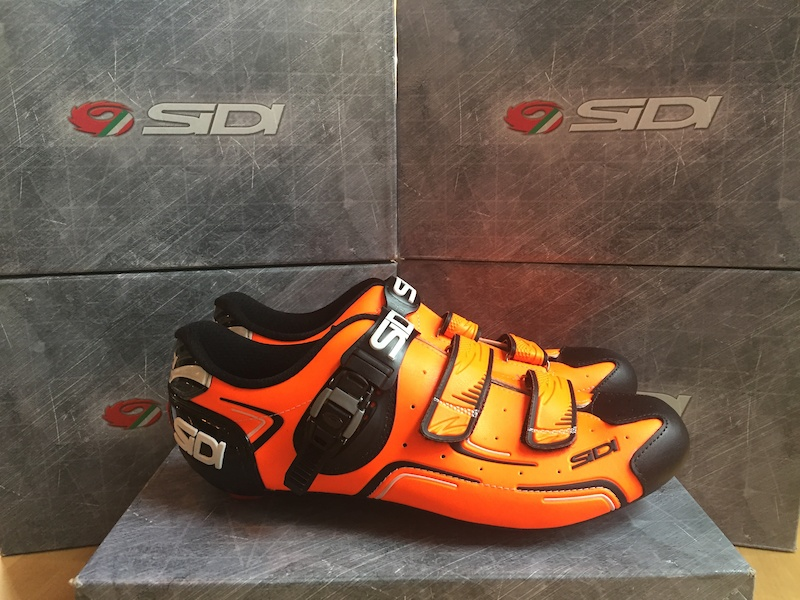 Sidi Road Bike Shoes For Sale Philippines