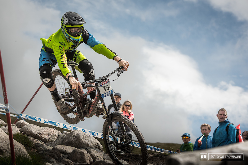 86518ac4cb6 The Complete Guide to the 2018 UCI World Cup Downhill Tracks ...