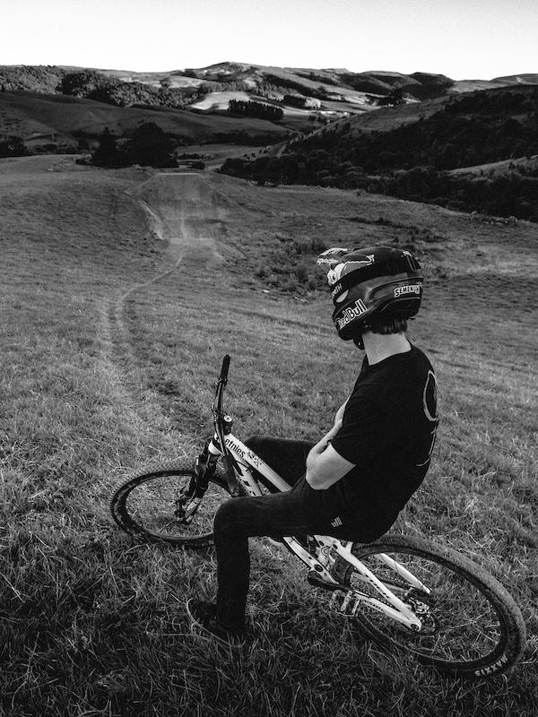 Shredded Cheese Muscles Funny Humor Bicycle Handlebar Bike Bell