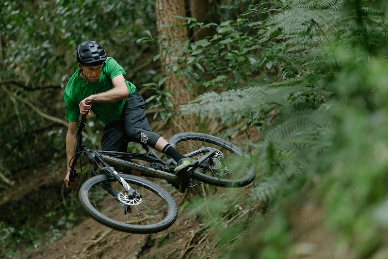 Free Candy Tour Ep. 3 Fading Sanity and a Three-Winged Chicken at the NZ Enduro