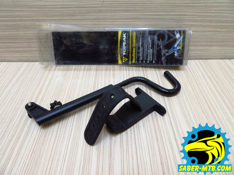 Topeak handle Bar Straightener ac