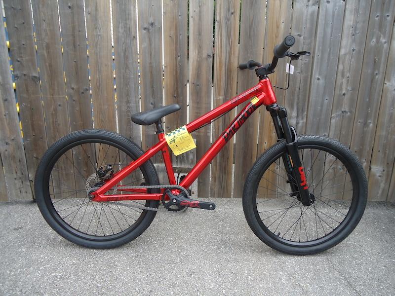 108 x 96 mm Unisex Dartmoor Rush Pedale MTTB//Cycle//BMX f/ür Erwachsene Schwarz