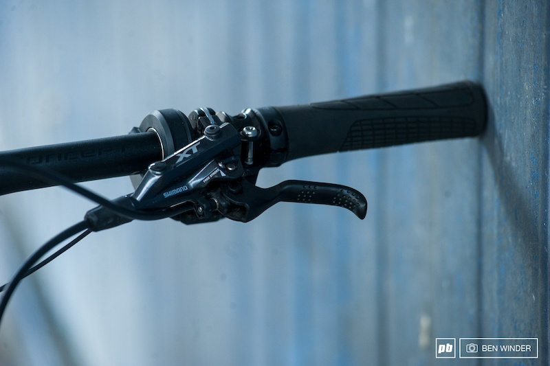 Focus Jam² - eMTB Review - Pinkbike
