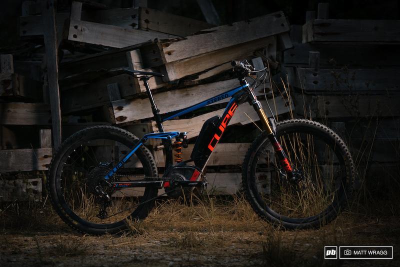 2X High Pressure Bicycle Inner Tube Pad Rim Liner Tire Mat 14 26 27.5 29 70 LS
