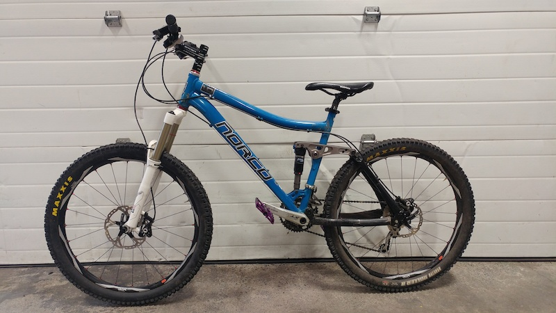 Rate My Ride Xc Am Rate The Bike Posted Above You Page 1264
