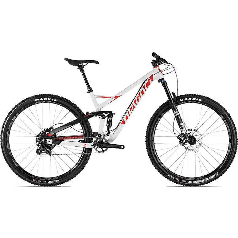 Calgary Cycle