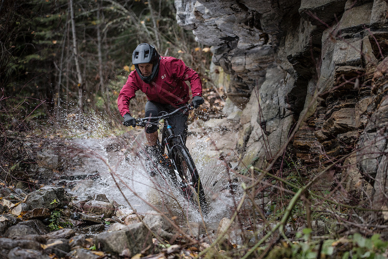 Fox Racing S Impressive All Weather Collection Pinkbike