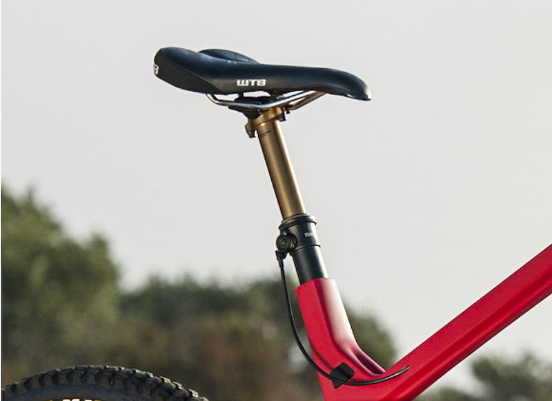 Eminent Cycles Launches the Haste - First Look - Pinkbike