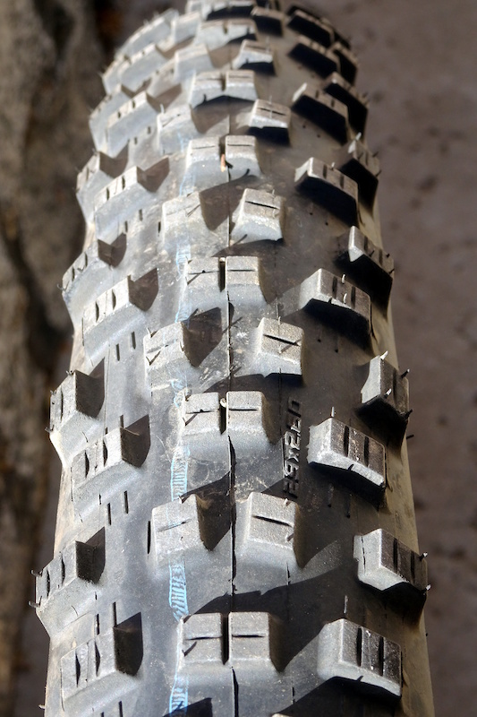 "B ADDIX Schwalbe pneus Nobby Nic hs602 fil 26x2.25/"" 57-559 Noir-Skin Perf"