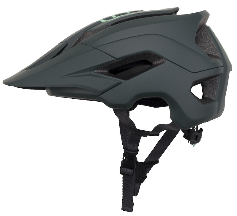 55b16f2f7 FOX METAH HELMET MSRP   149.95 USD Jenson sale price   119.96 USD