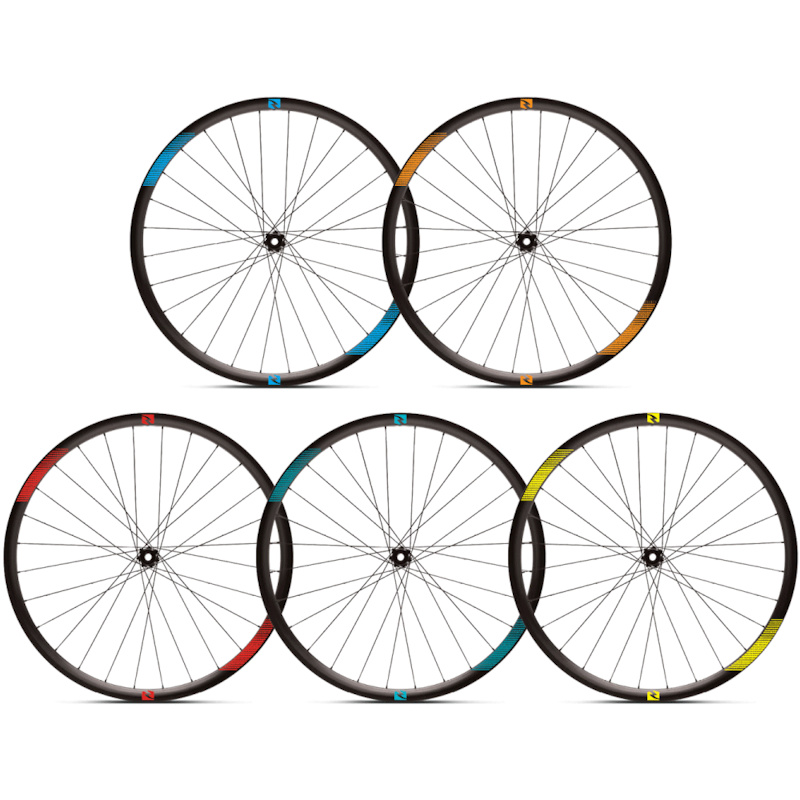 TR S Wheels are available in a variety of colors and come with a 30-day customer satisfaction guarantee and lifetime warranty.