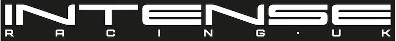 IRUK Logo