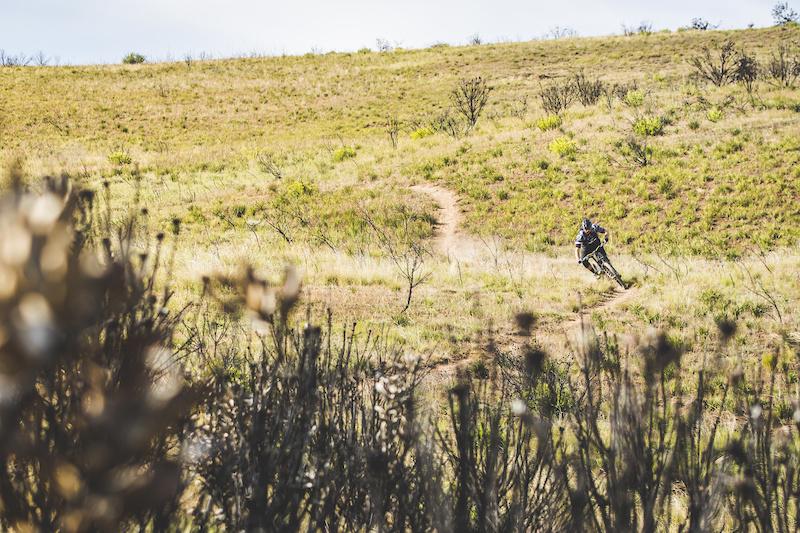 Polygon UR South Africa 2017 photo by Ewald Sadie
