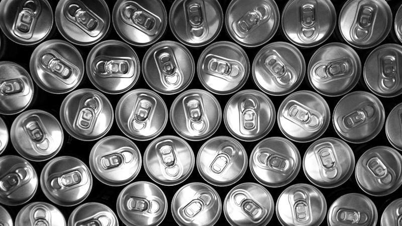 Carbon vs Aluminum: Separating Environmental Fact From