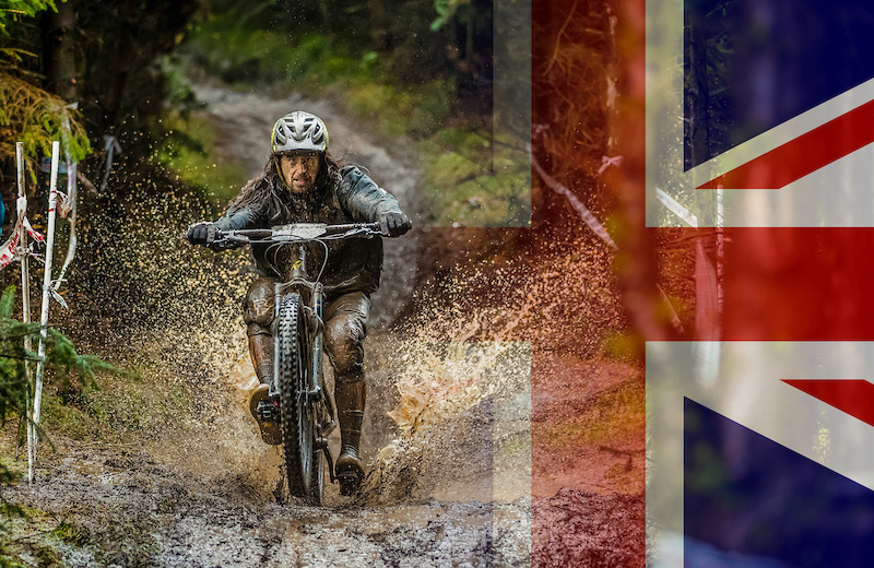 20 European Riding Spots We Want to Visit in 2018 - Pinkbike