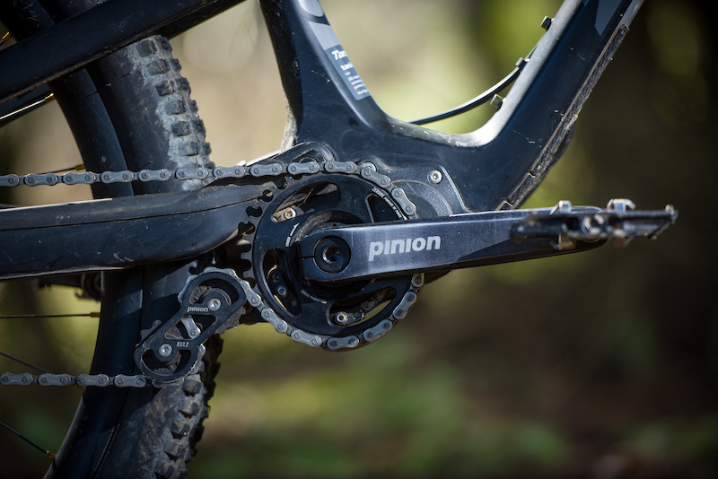 Shimano Nexus Bike Pinion Sprocket Duck Black Silver 16 to 23 Teeth