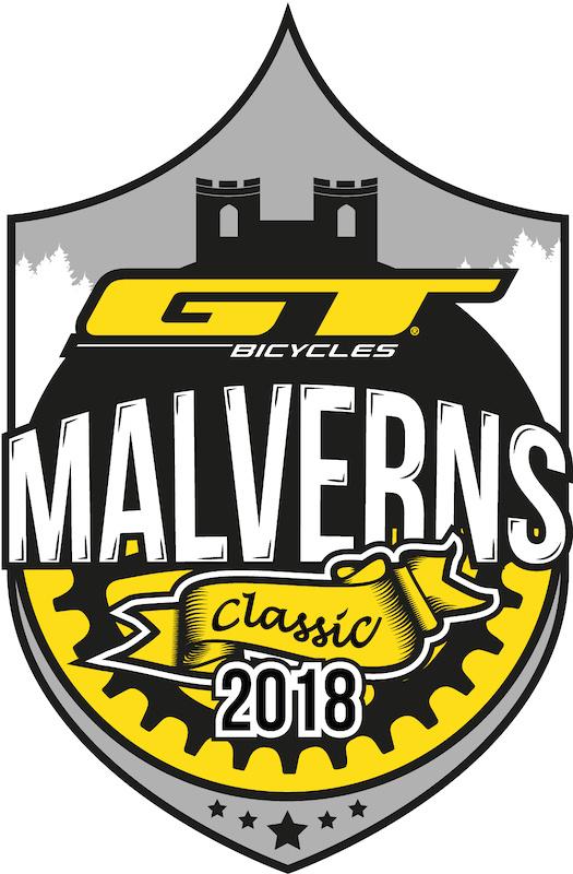 GT Bicycles Malverns Classic 2018