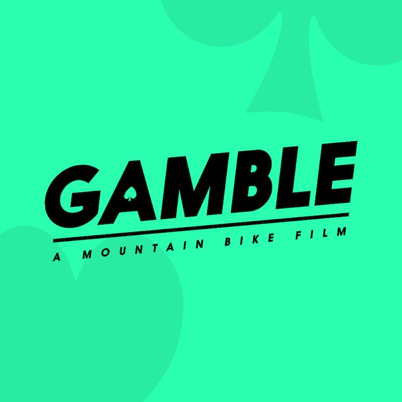 Gamble film pocket pc slot machine