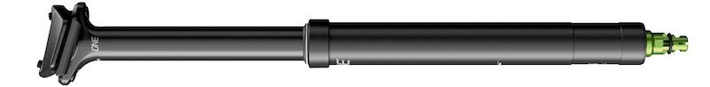 OneUp Components 170mm Dropper Header