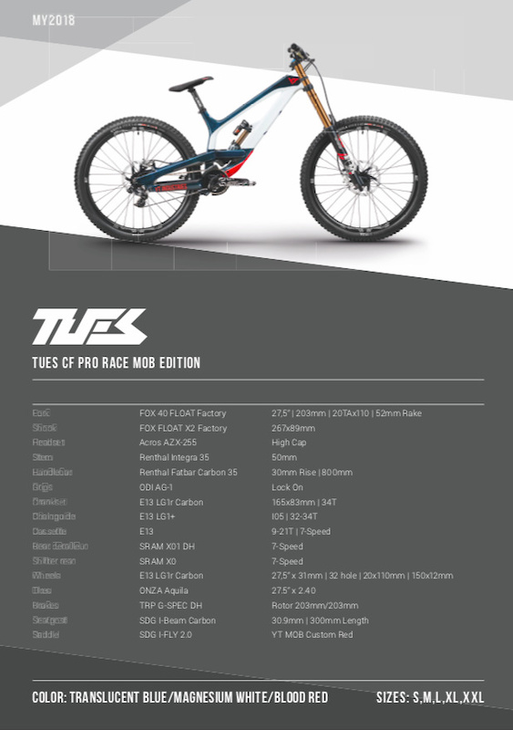 96db8b227fa YT Tues 2018 - CF Pro Race Mob Edition spec