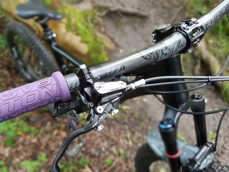 MTB Bicycle Bearing Press for Bird Bike Frame Aeris Pivot