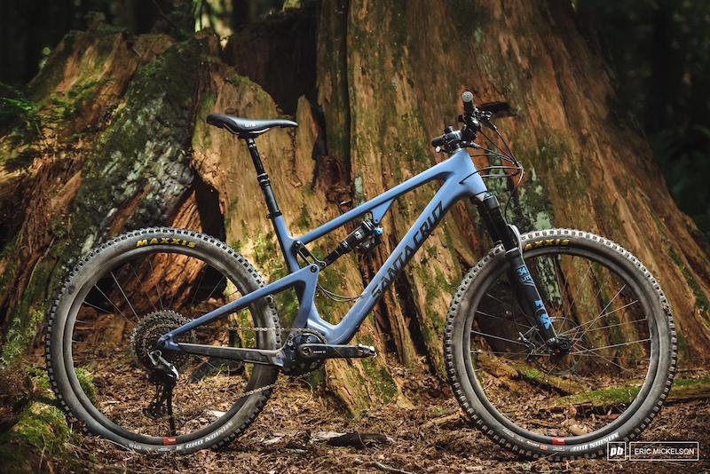 New Big Roc Tools Fixed Gear Single Speed Bike Drop Handlebar 26.0 x 42 Purple