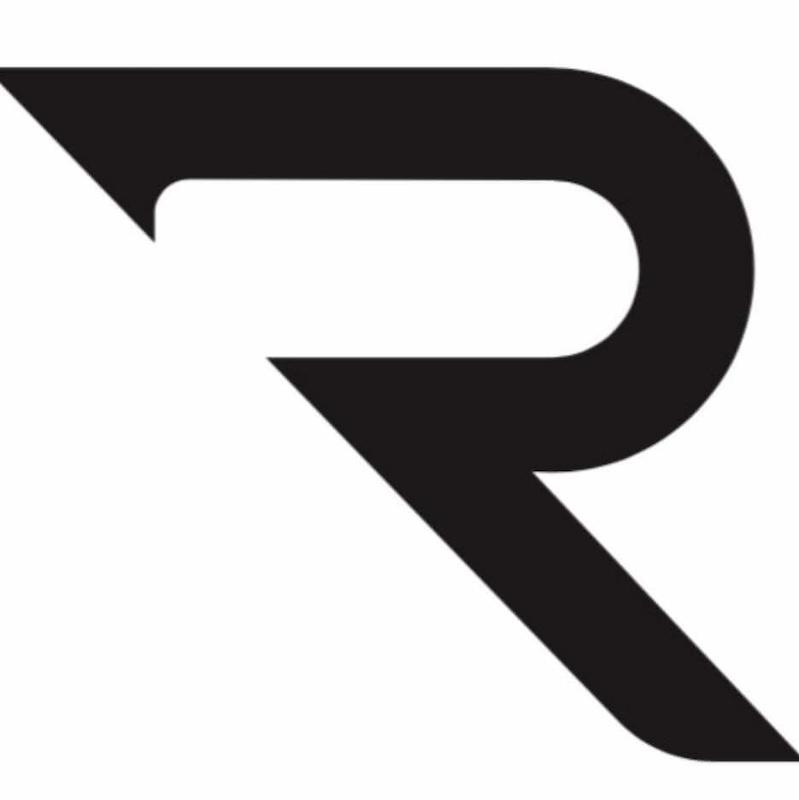 Revel Bikes. Coming soon!